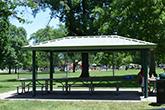 Hessel Park Shelter 4