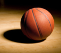Mini Dribblers Basketball Clinic